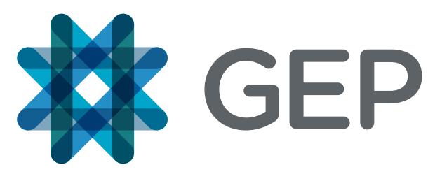 nuevo-logo-fgep-iv