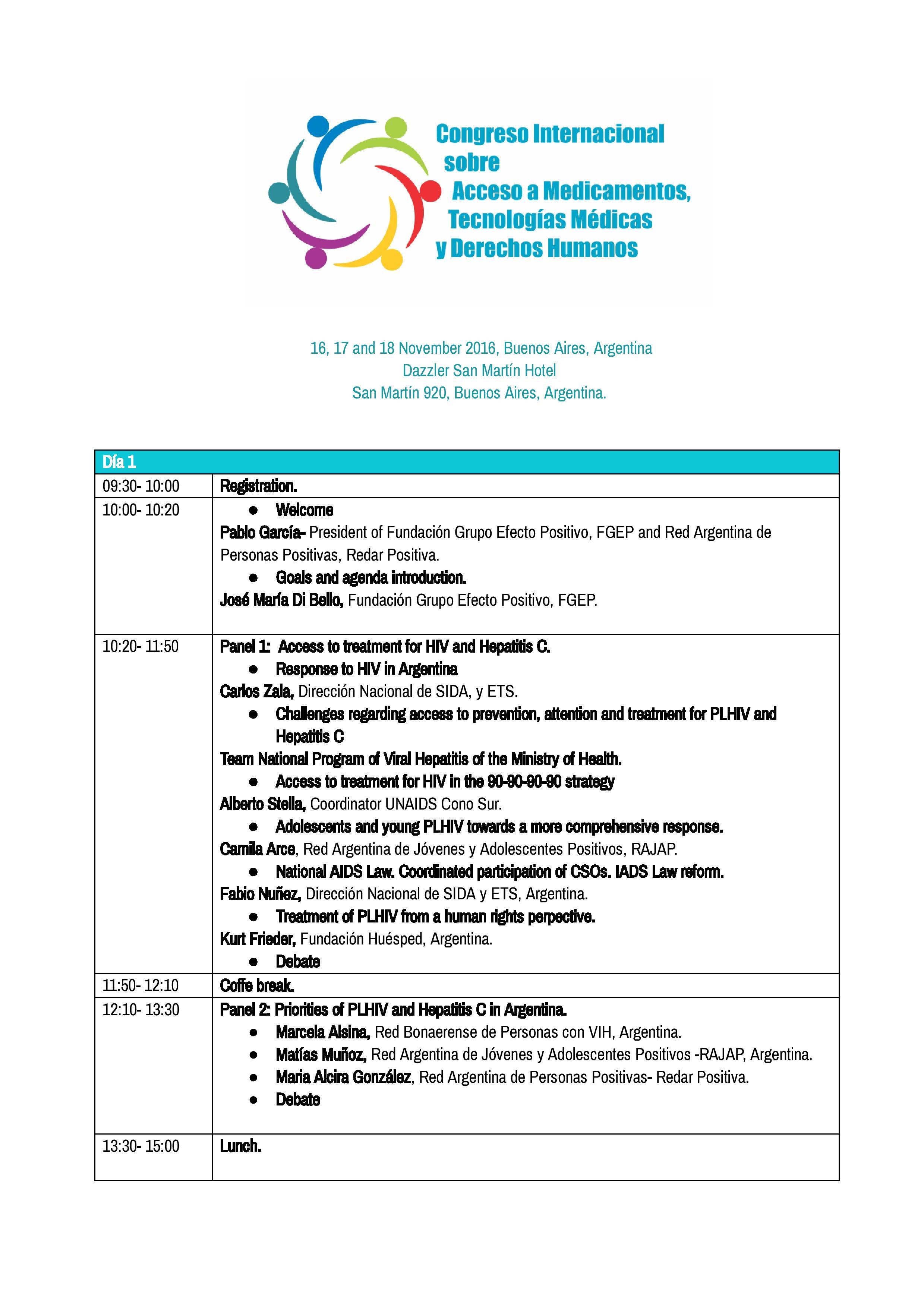 final-agenda-international-congress-print-docx_1479083532315-page-001