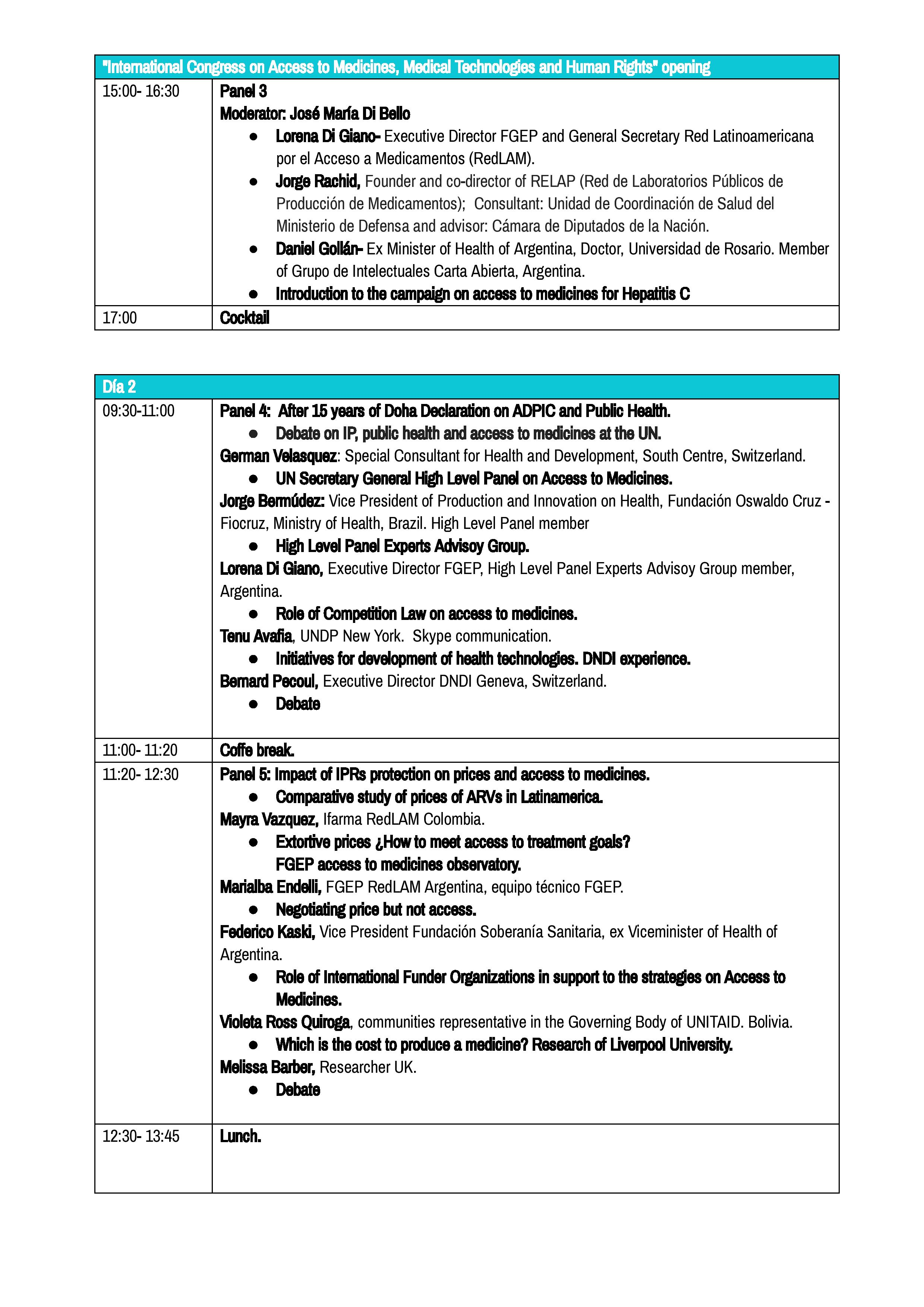 final-agenda-international-congress-print-docx_1479083532315-page-002