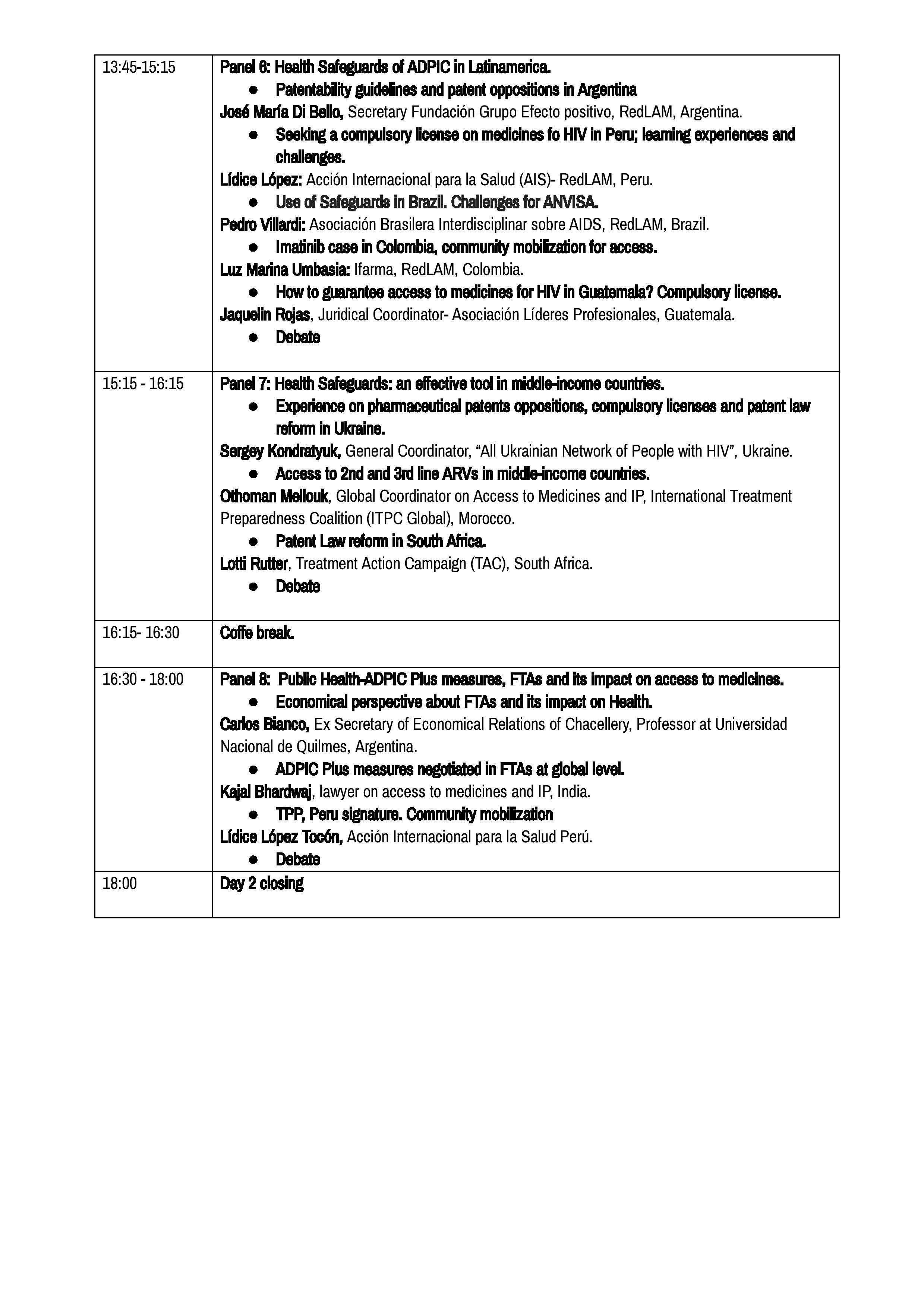 final-agenda-international-congress-print-docx_1479083532315-page-003