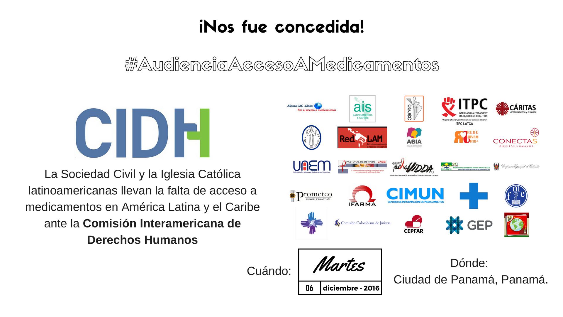 solicitud-de-audiencia-tematica-regional-ante-cidh_acceso-a-medicamentos-en-america-latina-y-el-caribe1